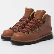 boots uk danner boots uk stumptown collection stuarts
