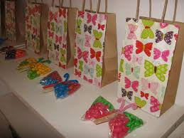 butterfly party favors 74 best mariposas images on butterflies birthdays and