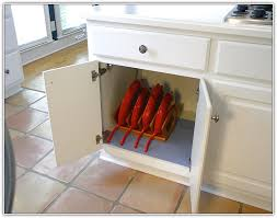organizing kitchen cabinets and drawers home design ideas