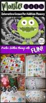 Halloween Math Crafts by 150 Best Halloween Images On Pinterest Halloween Activities