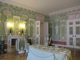 file green dining room of the catherine palace 02 jpg wikimedia
