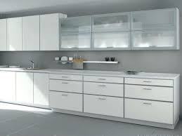 glass for kitchen cabinets adding glass to kitchen cabinet doors