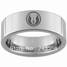 superman wedding band mens wars wedding band inspirational wedding rings superman