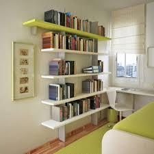 exquisite bedroom design for apartment interior design using green