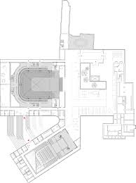 basementfloorplan jpg