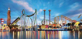 how much does it cost to build a pole barn house how much does it cost to build a roller coaster amusementparksandfun