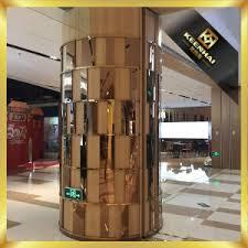 Decorative Column Wraps China Column Cladding Panel Manufacturers And Suppliers Column
