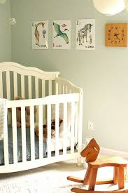 9 best center ave nursery color images on pinterest baby rooms