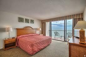 myrtle beach rooms suites u0026 condos at beach colony resort