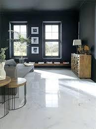 livingroom tiles floor tiles designs for living room nxte club