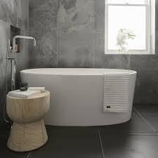 amusing 70 bathroom designs the block inspiration of the top 10