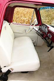 146 best cars images on pinterest ford trucks pickup trucks and