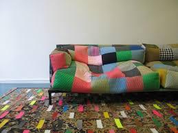 23 best home decor sofa so good images on pinterest sofas for