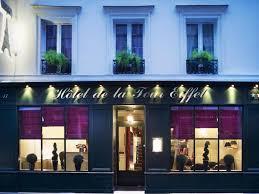 Eiffel S Private Apartment Hotels Near Eiffel Tower Paris Best Hotel Rates Near Famous