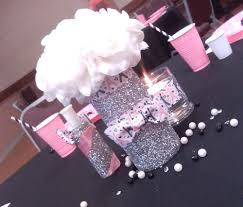 coco chanel baby shower party ideas photo 1 of 16 catch my party