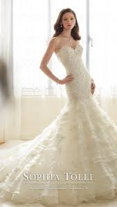 designer wedding gowns bridal gowns the s closet