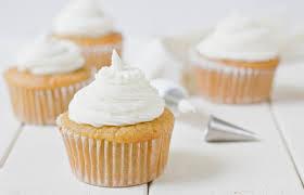 cupcake wonderful basic cupcake batter recipe from scratch best