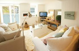 Luxury Holiday Homes Northumberland by 33 Finest Cornwall Luxury Self Catering Holiday Cottages