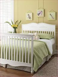 Graco Bed Rails For Convertible Cribs Convertible Cribs Pali Modern Canopy Kalani 4in1 Graco