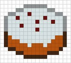 minecraft pixel art templates this page has lots of great pixle