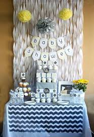 cheap baby shower centerpieces best 25 cheap baby shower decorations ideas on