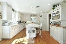 White Maple Kitchen Cabinets - kraftmaid white kitchen cabinets kitchen kitchen cabinets ideas