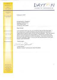 reference letter for kordell norton for recruitment sales training