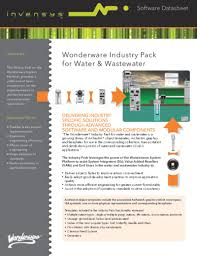 wonderware benelux product catalogue euromaintenance 2015
