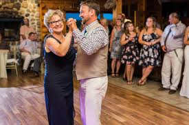 mother son wedding dance song recommendations