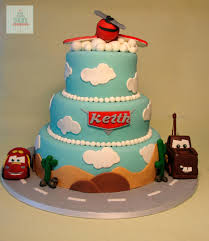 planes cake disney cars and planes cake cake by cakecakecake cakesdecor