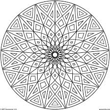 cool coloring book pages fablesfromthefriends com