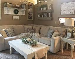 Custom Living Room Furniture Custom Comfy Living Room Furniture Best 25 Beige Sofa Ideas On