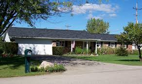 3 bedroom ranch house meadville housing corporation