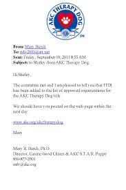 volunteer letter sample the best collision repair sample resume