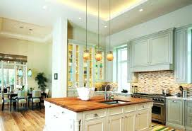 kitchen islands ideas layout kitchen island layout ideas attractive small kitchen layout with