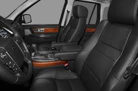 2012 Qx56 Review Range Rover 2013 Sport In Review U2013 The Bay Observer