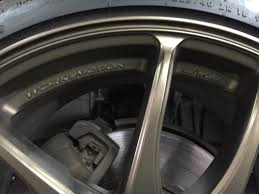 lexus is250 awd brake pads budget big brakes for is300 is350 front calipers rotors pads