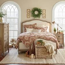 Birch Bedroom Furniture Birch Bedroom Furniture Bedroom Furniture