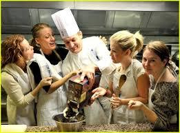 cordon bleu cours de cuisine le cordon bleu devenir un grand chef à les studios de