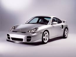 porsche 911 turbo your source for exotic car information