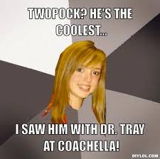Darrell Meme - 9 hilarious coachella memes everfest