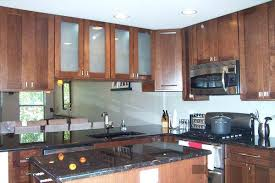 buy used kitchen cabinets chicago craigslist il subscribed me