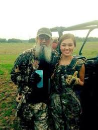 tactical investor on duck dynasty 5 off duck dynasty seasons 1 3 collector s set on dvd coupon