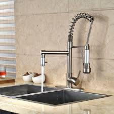 four kitchen faucet stunning kitchen faucet led tap australia four for styles and