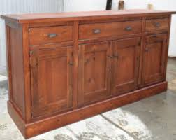sideboards etsy
