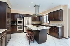 custom interiors custom homes ltd icf homebuilder san antonio