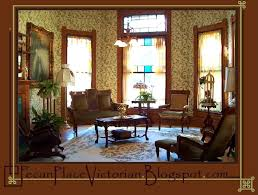1920s home interiors windows above interior doors use the same design 20s 30s
