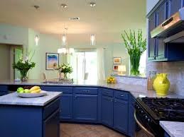 curtains for kitchen cabinets blue kitchen cabinets navy blue kitchen curtains dark navy blue