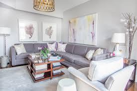 anna bruni design toronto interior design
