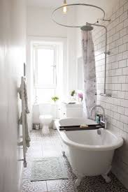 traditional bathrooms ideas best small master bathroom ideas ideas on pinterest small part 78